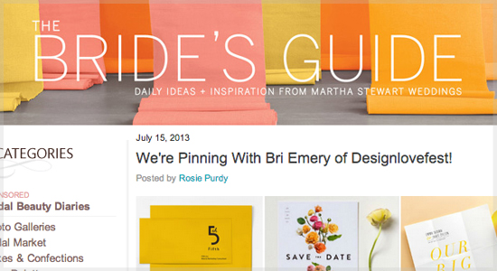 martha_stewart_brides_press