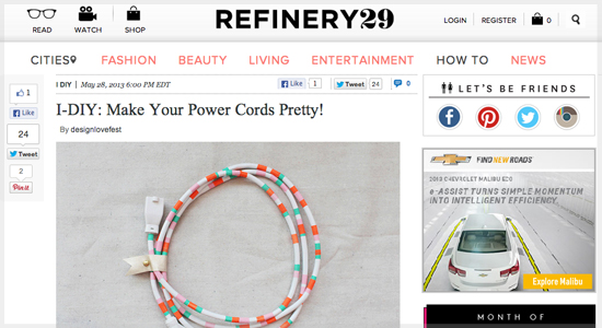 refinery29_DIYcord_press_template