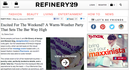 refinery_29_press_template