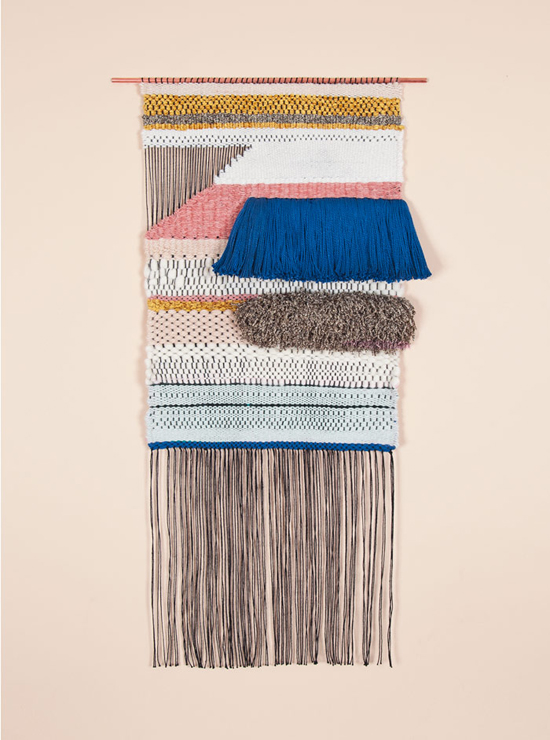brookandlyn_mimi_jung_weaving_7