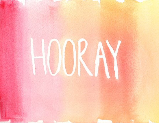 hooray.epson-scan
