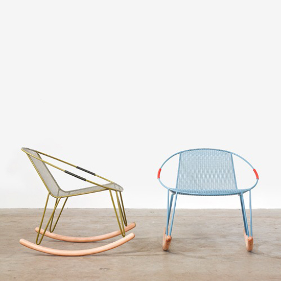 chairs-550