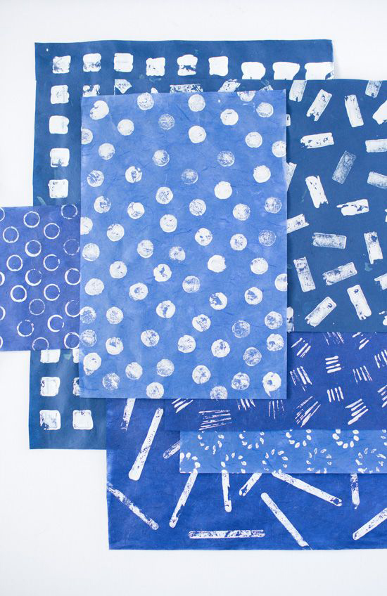 paper-stitch-blue-wrapping-550