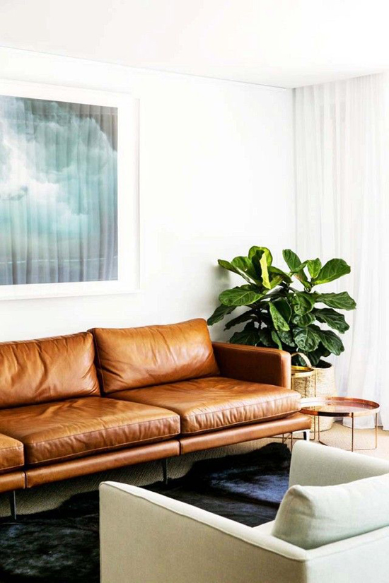 10 cool couches | designlovefest