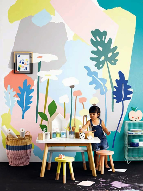 artful-play-room_550