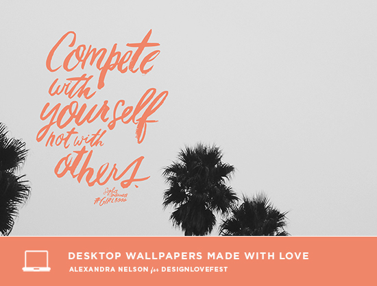 competewithyourself2