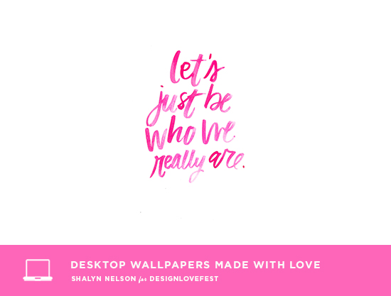 shalyn nelson desktop download | designlovefest