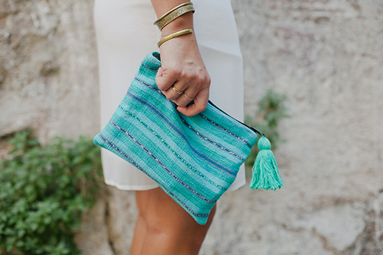 bag giveaway! | designlovefest