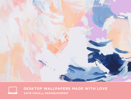 katie craig desktop wallpapers | designlovefes