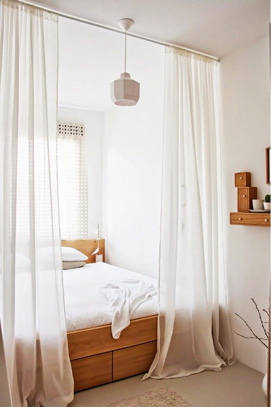 bedding | designlovefest