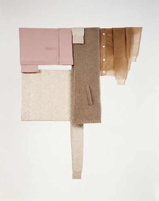 a sheer thing | designlovefest