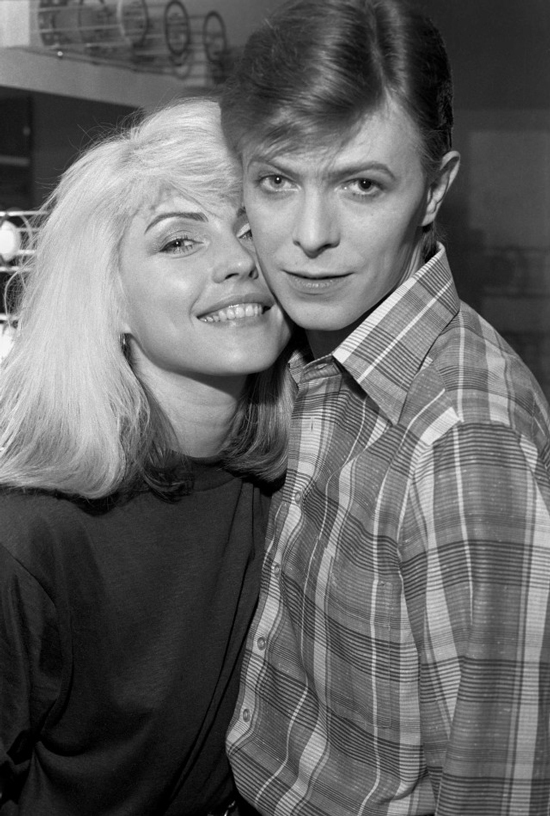 blondie-chris-stein-5.nocrop.w1800.h1330.2x-640x949