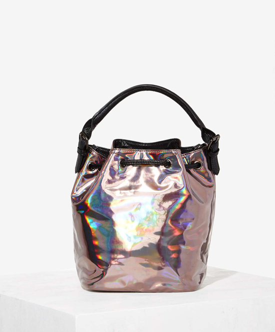 holographic-handbag-nasty-gal-550