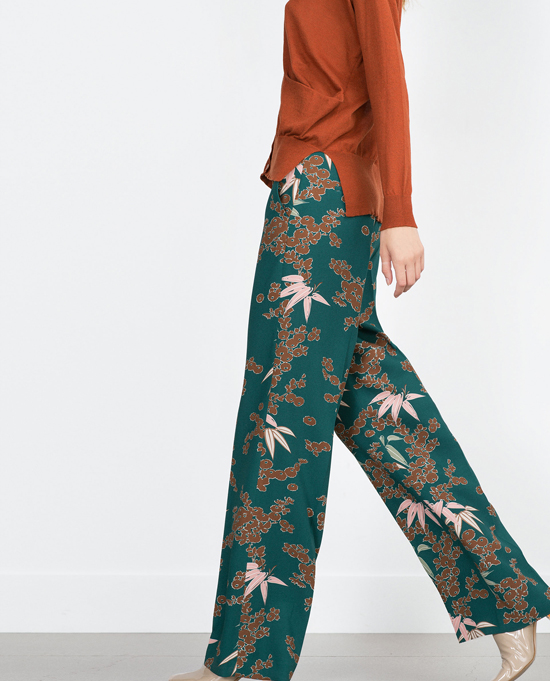 patterned-pants-zara