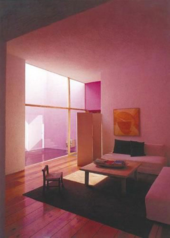 Luis-Barragan