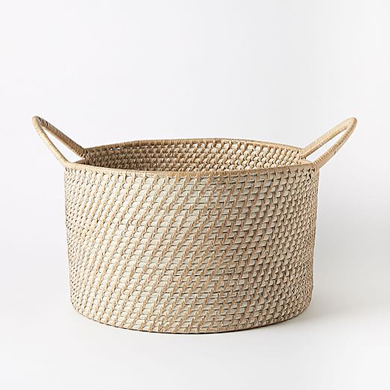 baskets | designlovefest