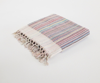 The+Famous+Turkish+Towel+Color