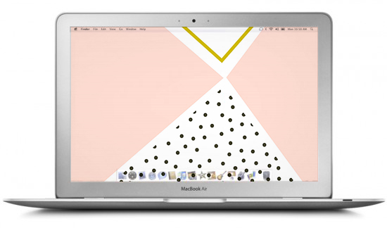 dress your tech: marissa huber | designlovefest