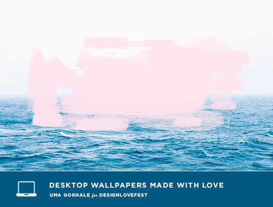 free wallpaper downloads | designlovefest