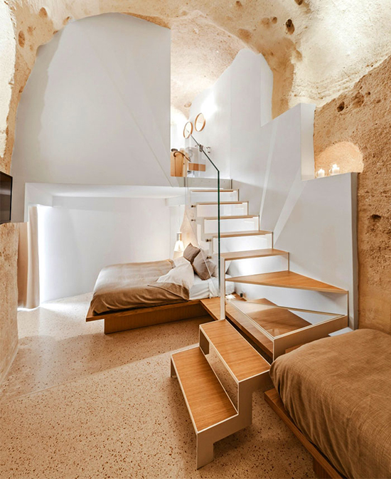 10 dreamy hotels | designlovefest