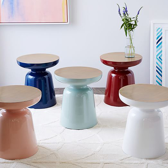 martini-two-tone-side-table-c-1