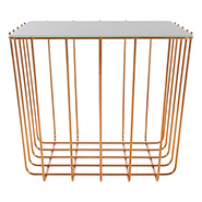 wb1-mdcptb-gy_scamp-medium-table-copper-light-grey-glass_2