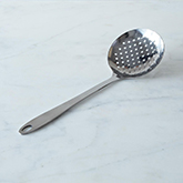 66c40551-1b91-462a-aa9e-304d03831c2d--2013-0723_mountain-feed-farm_stainless-steel-perforated-spoon-015