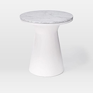 marble-topped-pedestal-side-table-white-marble-c