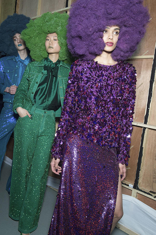 ashish-is-the-brightest-crayon-in-the-box-for-autumnwinter-16-body-image-1456228992