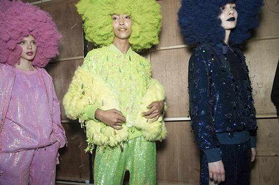 ashish-is-the-brightest-crayon-in-the-box-for-autumnwinter-16-body-image-1456229009