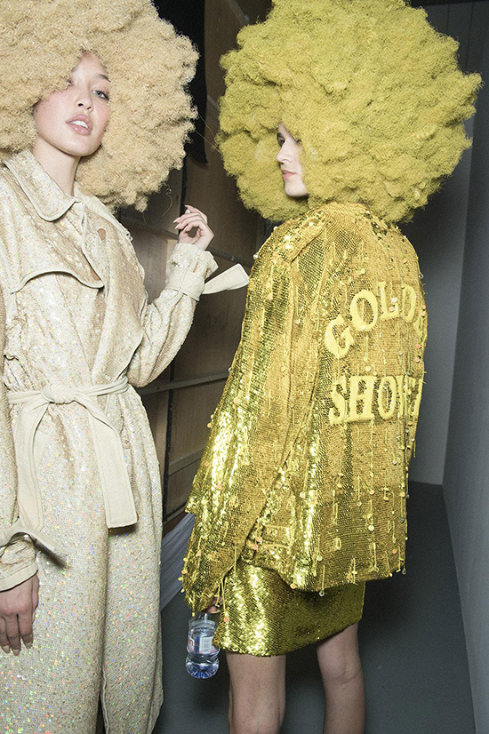ashish-is-the-brightest-crayon-in-the-box-for-autumnwinter-16-body-image-1456229051