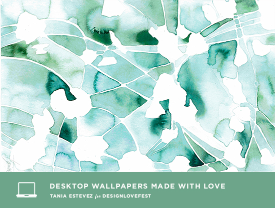 Wallpapers Fair Love Wallpaper Design For Desktop: D E S I G N L O V E F E S T » DRESS YOUR TECH / 186