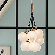 saic-together-pendant-light