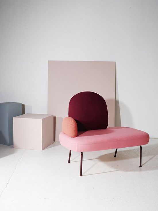 cool chairs | designlovefest