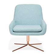 1410269-softline-aqua-swivel-lounge-chair-a