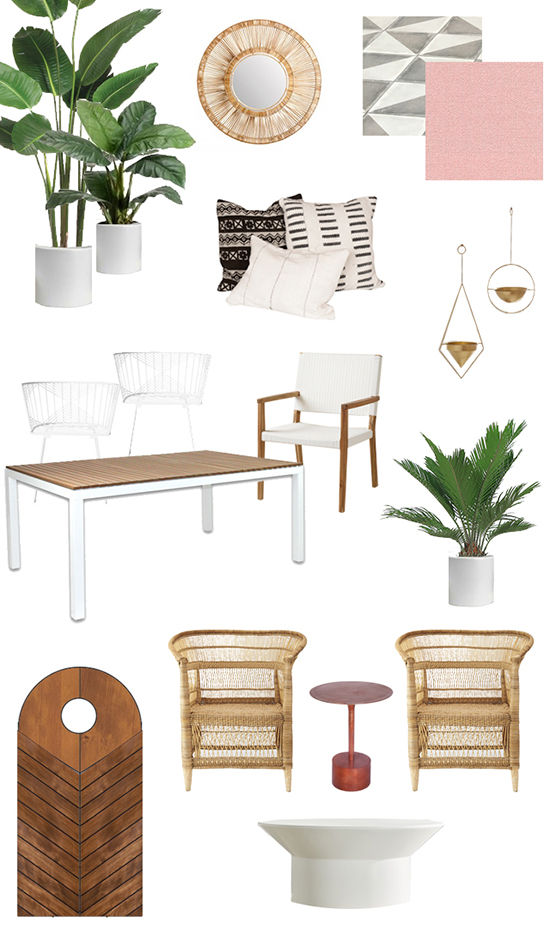bri-patio-sssxdesignlovefest