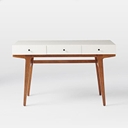 white-lacquer-modern-desk-with-pecan-legs-c