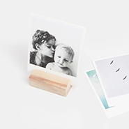 wood-block-and-prints-main03-brother-and-sister-photo_2x