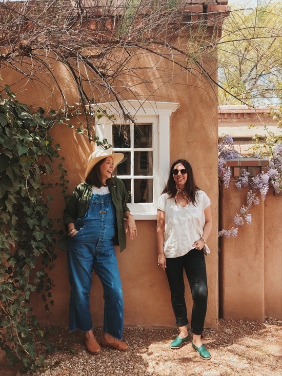 New Mexico travel guide | designlovefest