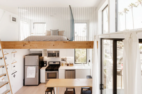 airbnb round up | designlovefest