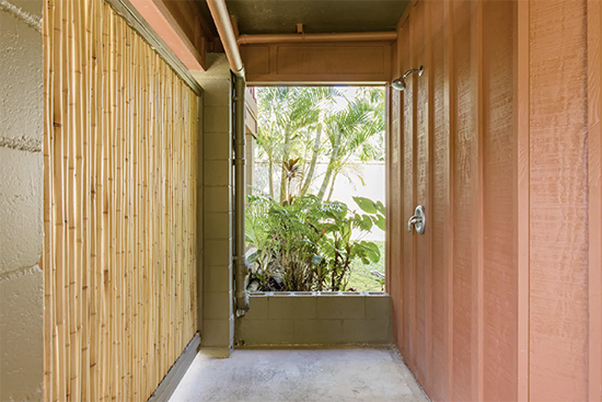 Hawaii rentals | designlovefest