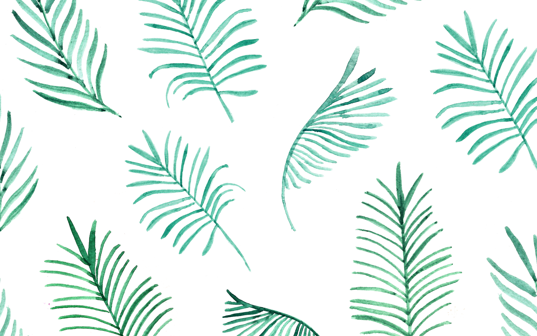dlfxww 31 1856a—1161 wallpaper pinterest palm leaves and wallpaper