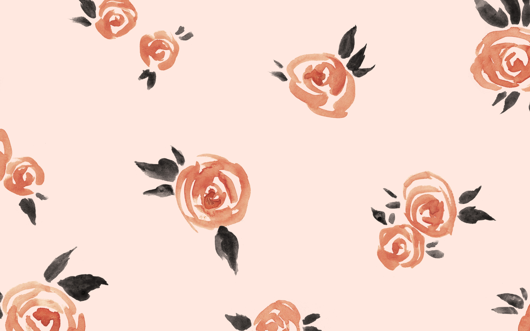 desktop roses idear from christina juse this for wrapping paper or bookmarks printables a little bit of everything pinterest wallpaper