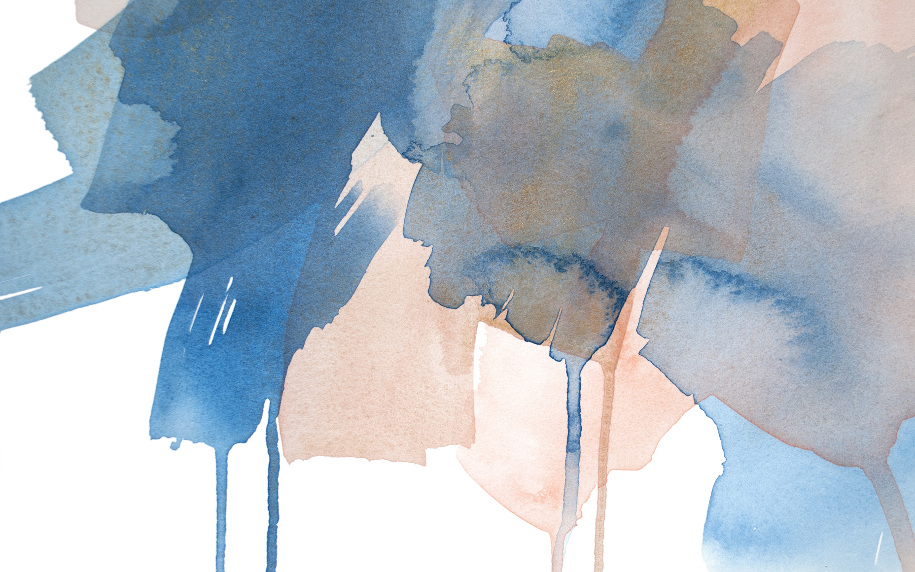 1000+ images about Watercolour on Pinterest Watercolor print, Summer wallpaper and Watercolor ...